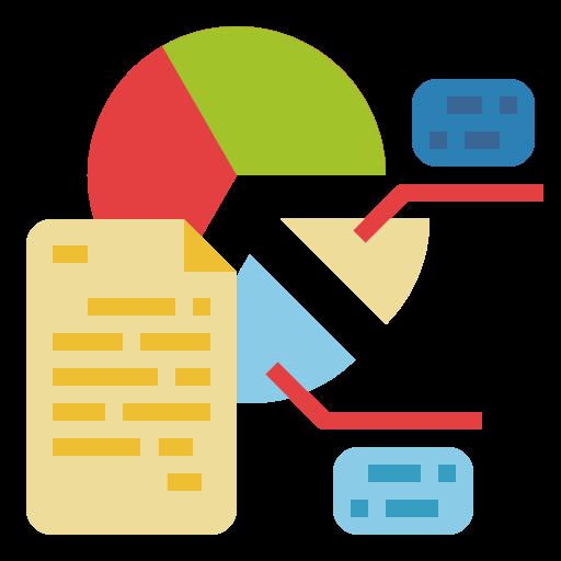reporting data studio