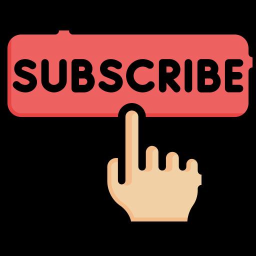 Suscribirse Newsletter